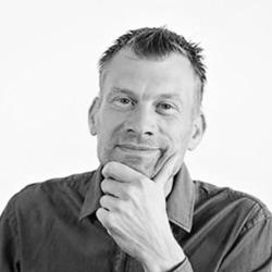 Anders Søgaard hos Firmaarrangement.dk